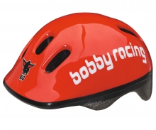 big BIG-Bobby-Racing Helmet