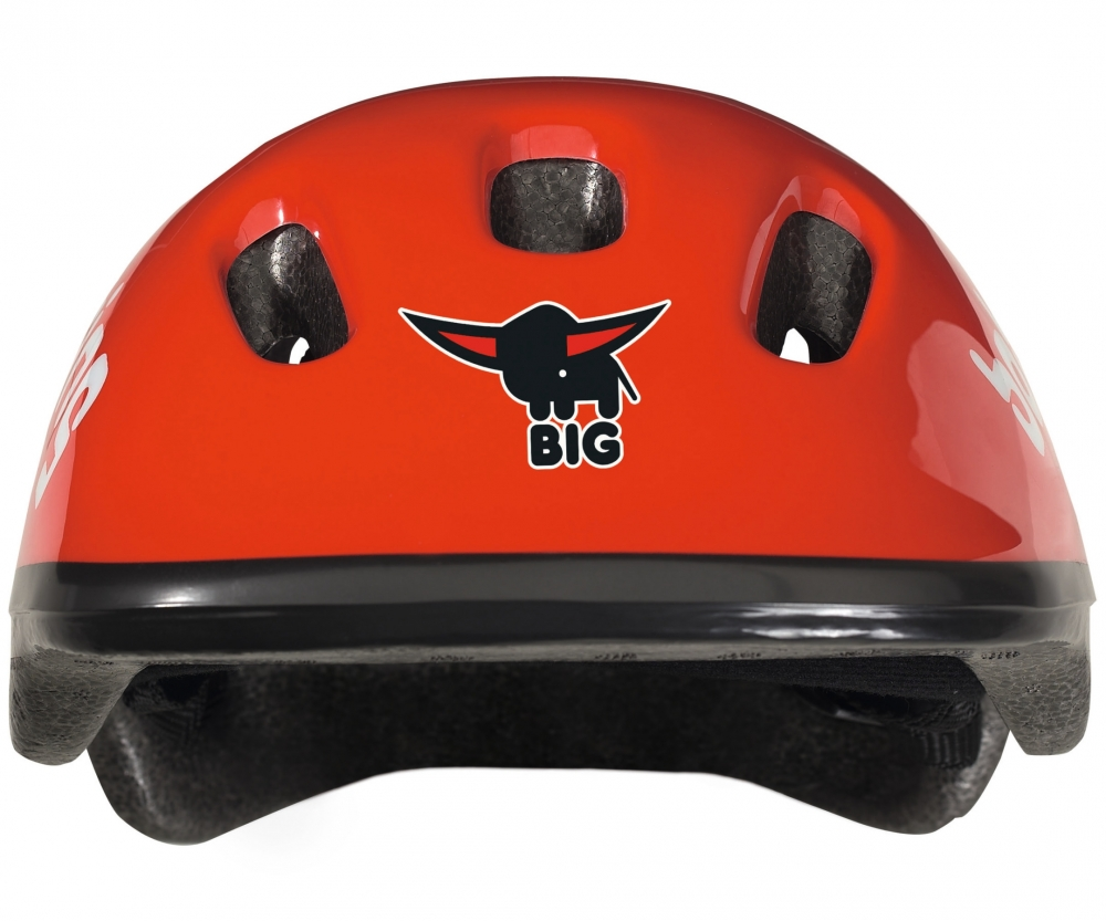 Bobby Car kinderhelm Von Big Bobby Car