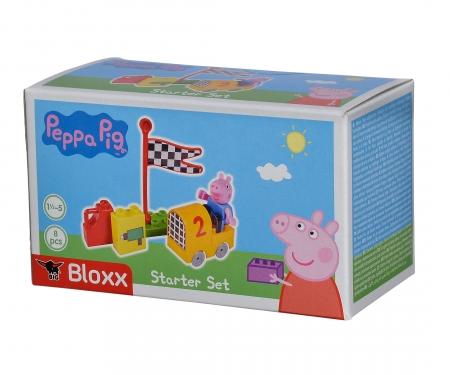 big BIG-Bloxx PP Starter Sets