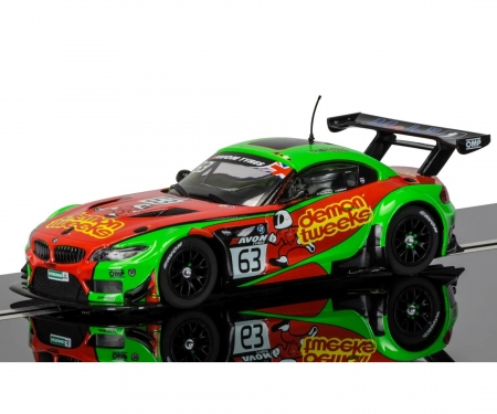 ARC One Ultimate Rivals Set Scalextric