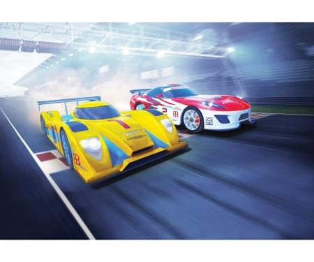 carson 1:32 Endurance Set (GT v LMP)