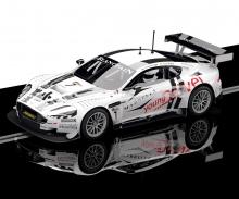carson Aston Martin DBR9