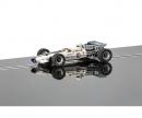 1:32 Team Lotus 49 - #10 Pete Lovely HD