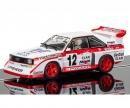 1:32 Audi Sport Quattro E2 #12 1990