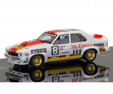 1:32 Holden A9X Torana #8 1978