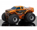 1:32 Team Monster Truck Growler SRR