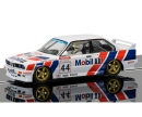 BMW E30 M3 #44 1991 Soper