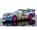 1:32 GT Lightning - Sunrise Team GT SRR