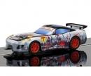 1:32 GT Lightning - Spartan Team GT SRR