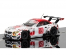 1:32 BMW Z4 GT3 #7 AMD Tuning HD