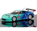 1:32 Porsche 911 RSR #17 Falken Tire HD