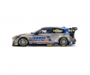 1:32 BTCC BMW 125 Series 1 #100 HD