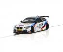 1:32 BMW Series 1 NGTC BTCC17 #4 HD
