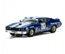 1:32 Ford XC Falcon Bathurst 1978 #17 HD