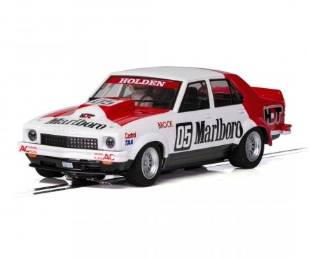 1:32 Holden A9X Torana 1978 #05 HD