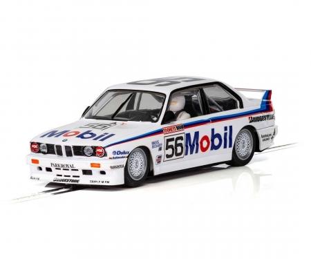 1:32 BMW M3 E30 M3 DTM Mobil HD