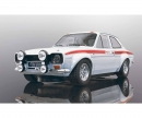 1:32 Ford Escort Mk.I 50th Anniver. HD