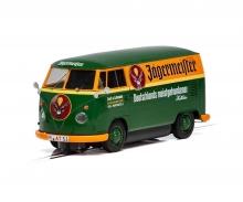 1:32 VW Bus Jägermeister HD