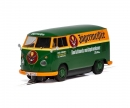 1:32 VW Bus Panel Van Jaegermeister HD