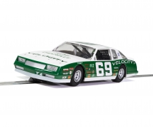 1:32 Chev. Monte Carlo 1986 Racing #1