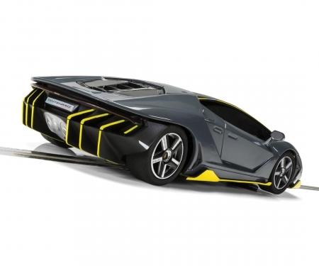 1:32 Lamborghini Centanario Carbon