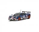 1:32 McLaren F1 GTR 1995 Gulf Edition HD