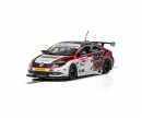 carson 1:32 VW Passat CC T.H. BTCC'18 Thomp. HD
