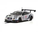 1:32 Bentley Cont. GT3 Parker Rac. 18 HD