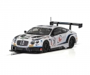 1:32 Bentley Cont. GT3 Parker Rac. 18 HD