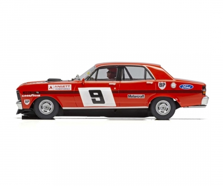 1:32 Ford XY Falcon ATCC '73 Moffat HD