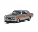 carson 1:32 Ford XW Falcon Silver Fox HD