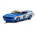 1:32 Ford XB Falcon Bathurst '75 HD
