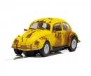 1:32 Volkwagen Käfer Rost-Gelb HD