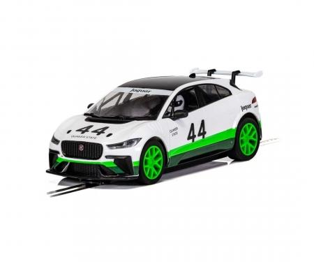 1:32 Jaguar I-Pace Gr.44 Herit. Liv. HD