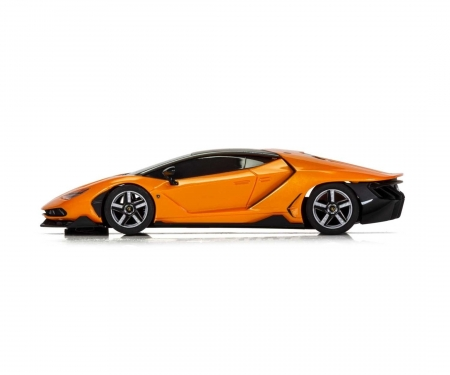 1:32 Lamborghini Centenario - Orange SRS