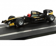1:32 Start F1 Racing Car - G Force SRR