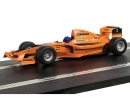 1:32 Start F1 Racing Car - Full Thr. SRR