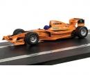 1:32 Start F1 Racing Car - Full Thr. SRR