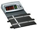 1:32 SPORT Digital Lap Counter