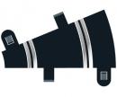 SPORT Curve R1/22,5° (2)