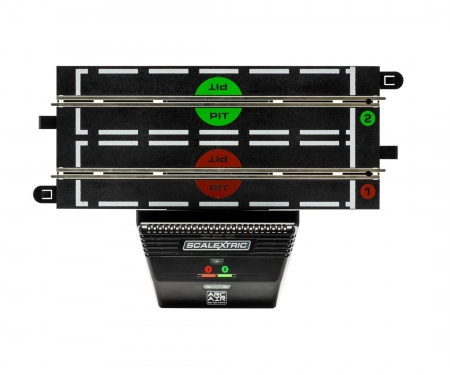 Scalextric RCS Air Set -Wireless Controll ARC