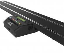 carson Scalextric RCS Pro Set -Wireless Controll ARC