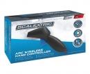 carson ARC AIR/PRO Hand Controller