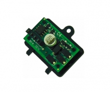 Scalextric Digital Plug Square/Tour. DPR