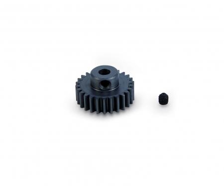carson Pinion Gear  M0,6 steel, 26T