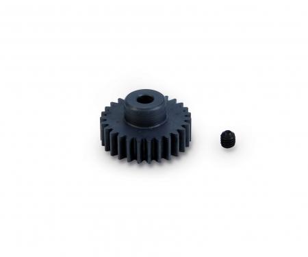carson Pinion Gear  M0,6 steel, 27T