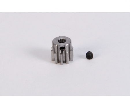 carson Pinion Gear Module 0,8 steel, 10T