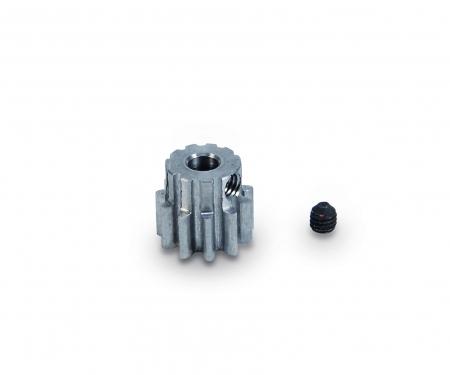 carson Pinion Gear Module 0,8 steel, 11T