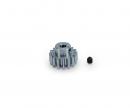 carson Pinion Gear Module 0,8 steel, 16T
