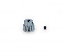 carson Pinion Gear Module 0,8 steel, 12T